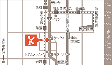home_map